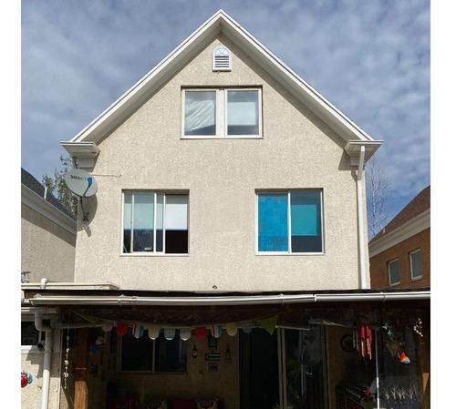Imagen 1 de 26 de Hermosa Casa En La Dehesa, En Condominio Seguro Y Tranquilo.
