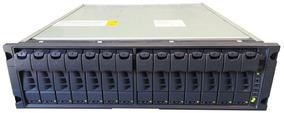 Storage Netapp Ds15 Mk4 13x 300gb [venda/locação]