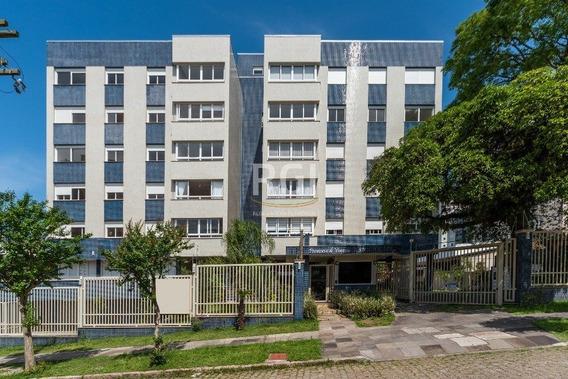 Apartamento - Tristeza - Ref: 409277 - V-cs36006689