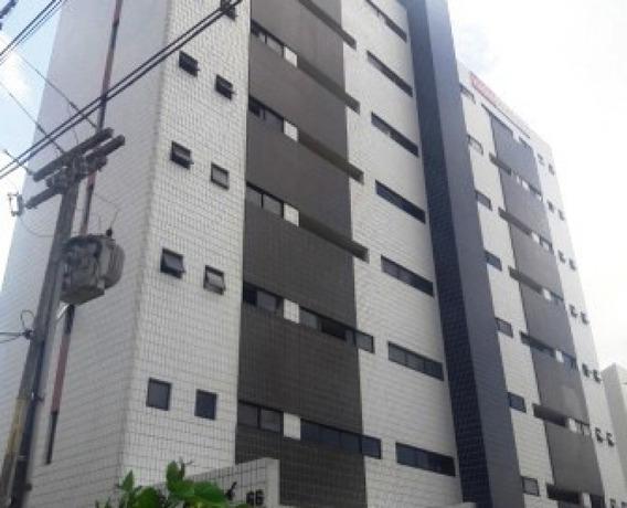 Apartamento Para Venda - 000265
