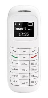 L8star BM70 32 MB Branco 32 MB RAM