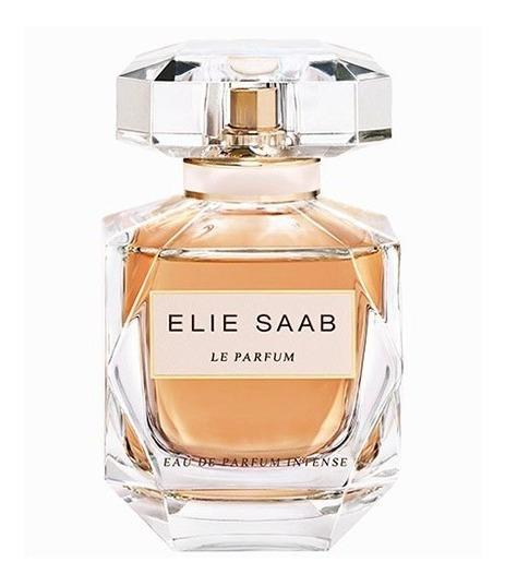 Le Parfum Intense Elie Saab - Perfume Feminino - Eau De Parfum 30ml
