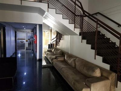 Apartamento - Ref: 11583