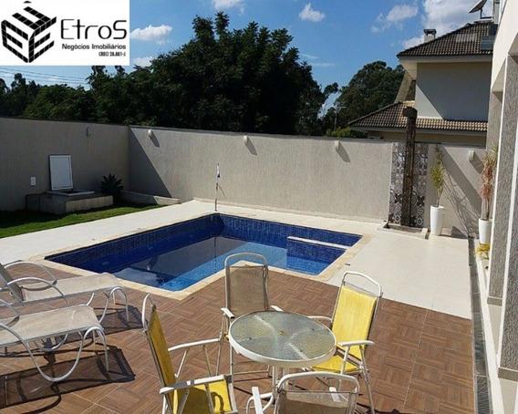 Casa - Caoo51 - 34241722