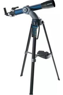 (permuto Por Notebook Sony)telescopio Meade Starnavigaytor