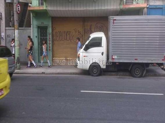Loja Em São Cristóvão - 203400