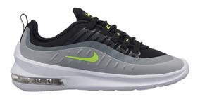 c5873e14 Zapatillas Nike Hombre Air Max Axis 2018786