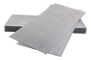 Placa Cimentícia Para Steel Frame Brasilit 1200m X 2400mm X 6mm
