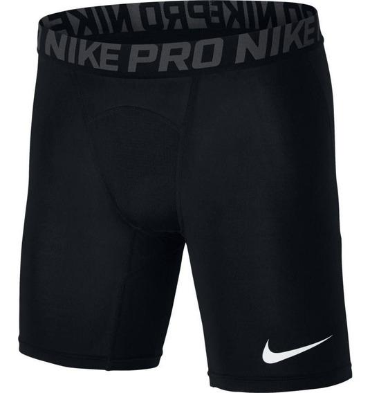 Bermuda Nike Pro Masculina