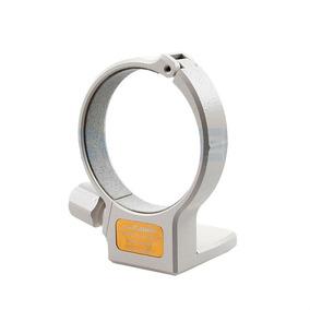Anel Suporte Tripé Mount Ring Canon 70-200mm F/4l Usm