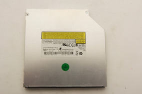 OPTIARC DVD RW AD-7530B ATA DRIVERS FOR WINDOWS XP