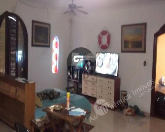 Casa Comercial Para Alugar Na Vila Campesina, Osasco - Ca00783 - 33881682