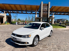 Volkswagen Jetta 2.5 Sport Tiptronic At 2012