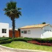 Las Condes Queretaro, Casa Quilicura