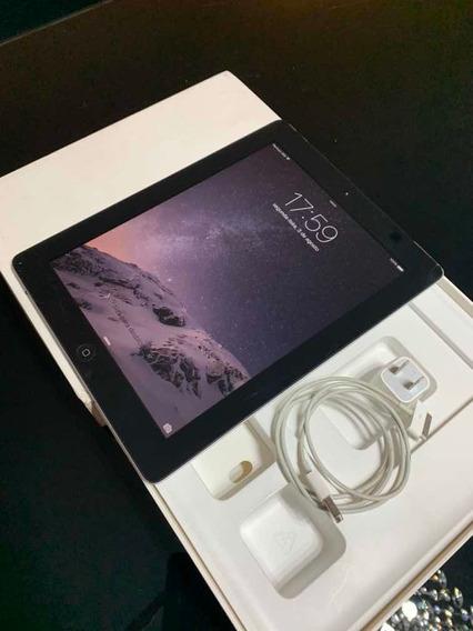 iPad 2 16 Gb Wifi + 4g