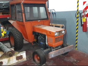 Tractor Kubota 25hp C/5213 Horas Envio A Interior Vea Video