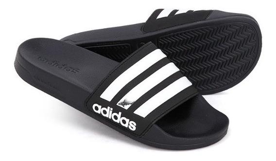 Sandalias adidas Originales Adilette