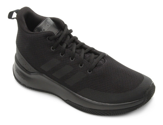 adidas Speed End2end Basquete Original - Nota Fiscal