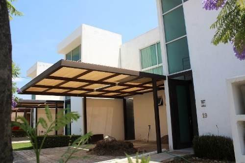 Casa En Renta Lomas De Angelopolis 12 12
