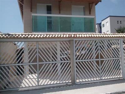 Venda Casa Praia Grande Sp - Ts79