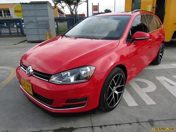 Volkswagen Golf Ls Mt Aire Acondicionado