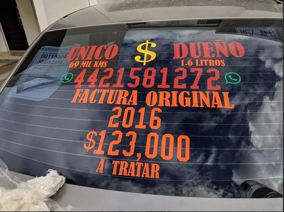 20 Números 6 Signos De Pesos - Para Vender Auto