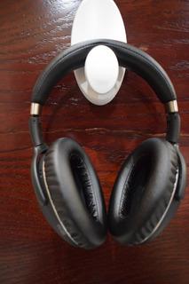 Audifonos Bluetooth Sennheiser Pxc550