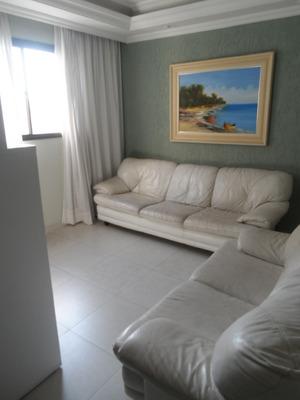 Venda Apartamento Sao Caetano Do Sul Santa Paula Ref: 2230 - 1033-2230