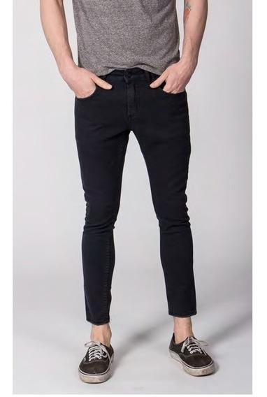 Pantalón Killer Black Vulk Jean