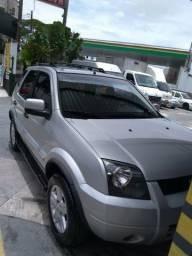 Ecosporte 2006