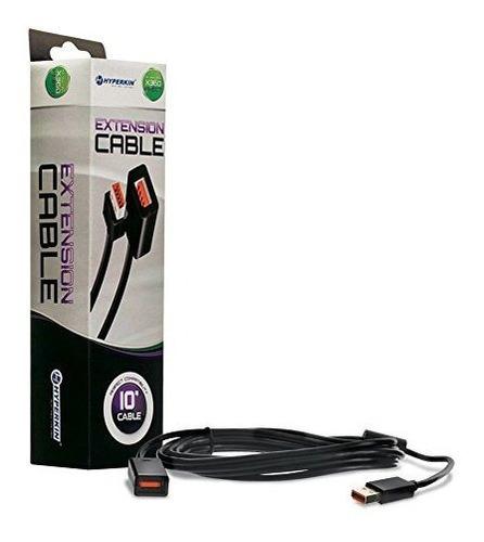 Imagen 1 de 3 de Cable De Extension Kinect Hyperkin 360 Xbox 360