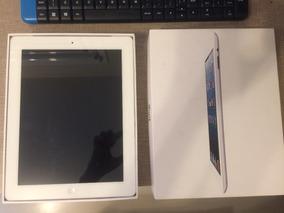Tablet Ipad 2 - 16g - Wi-fi