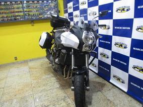 Kawasaki Versys 1000 Tra Abs 12/13