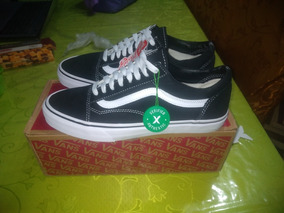 Vans Old Skool Talla 43