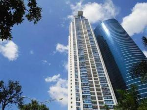 Apartamento En Alquiler En Costa Del Este 19-11922 Emb