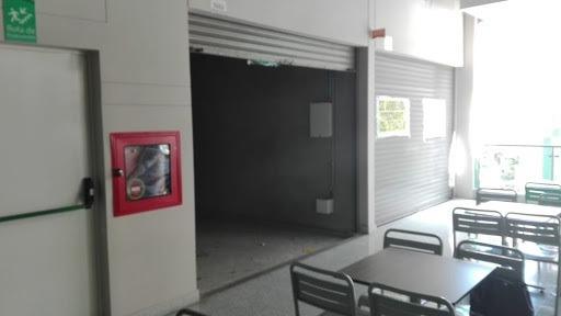 Locales En Arriendo Medellin 472-1317