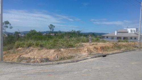 Terreno - Vila Nova  - Ref: 29950 - V-29948