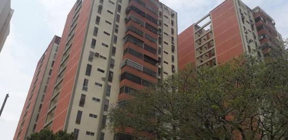 Apartamentos En Venta En Zona Centro Rg 20-22005