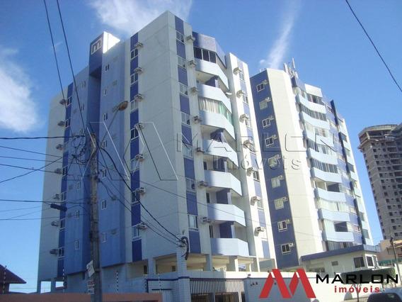 Va01746, Apartamento Capim Macio