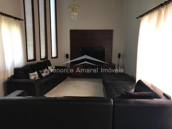 Casa Para Aluguel Em Parque Brasil 500 - Ca010333