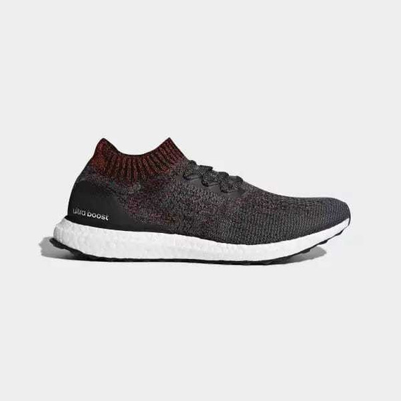 Zapatillas adidas Ultraboost Uncaged 9.5 Uk 10 Us
