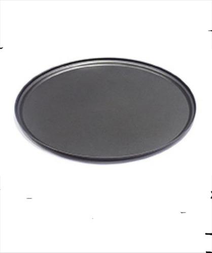 Asadera Pizzera 36 X 1.8 Cm
