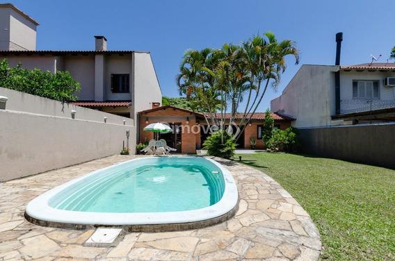 Casa - Ipanema - Ref: 19641 - V-19641