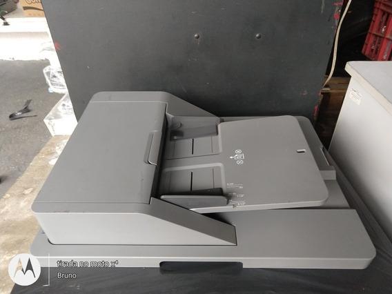 Scanner Da Lexmark X738de Usado