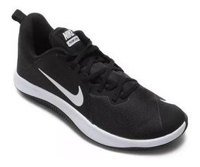Promoção Tênis Nike Fly By Low Cano Baixo Masculino Original