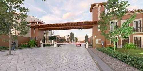Casa En Venta San Miguel De Allende