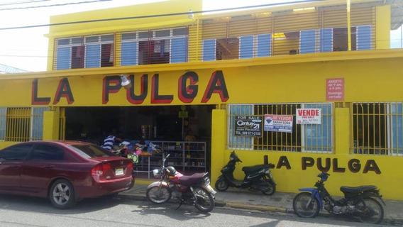 Local , Negocio , Casa , Inversion, Oportunidad