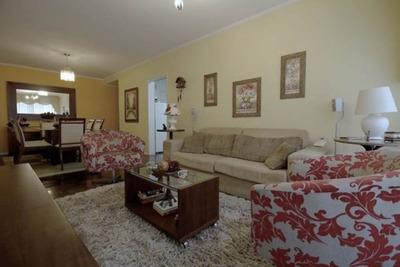 Apartamento - Petropolis - Ref: 391783 - V-tr8080