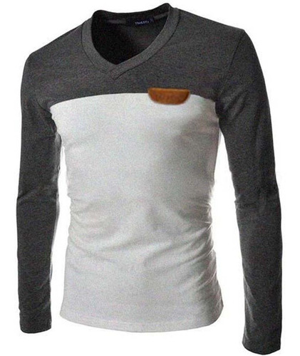 Buso Sweater Hombre Y Mujer Rib Colombiano Ropa Buzos