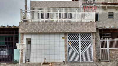 3 Dorms, 1 Suíte - Centro - R$ 150.000,00 + Div